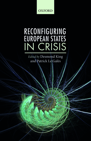 Reconfiguring european states in crisis patrick le gales desmond reconfiguring european states in crisis patrick le gales desmond king oxford university press fandeluxe Image collections