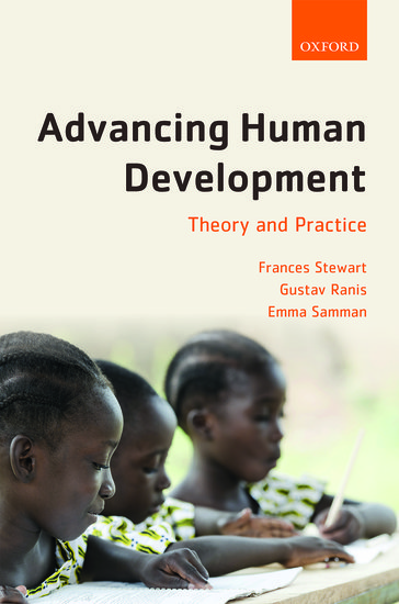 which theory best explains human development