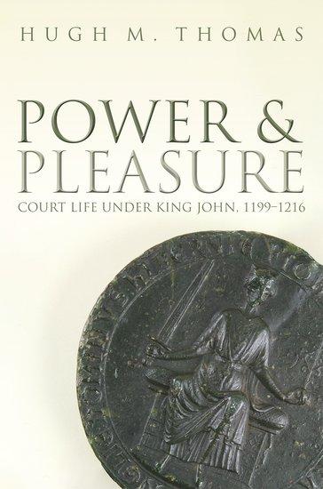 Power and Pleasure