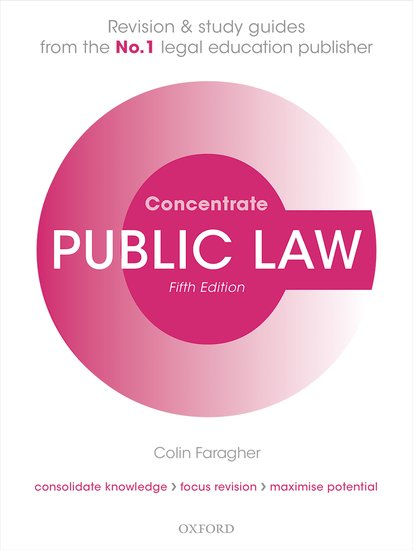 Consolidating cases family law