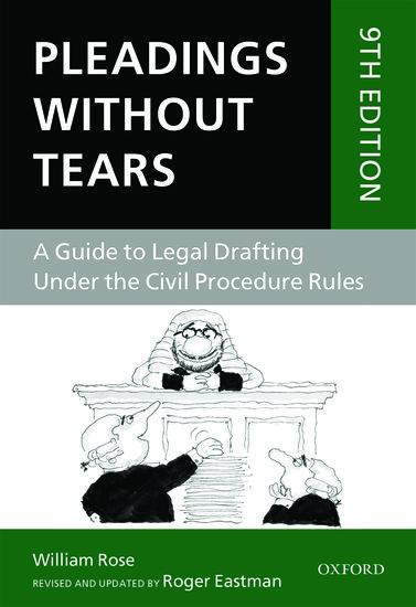 order 9 rule 13 of civil procedure code