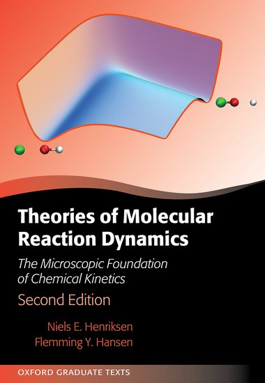 Dynamics of molecules and chemical reactions