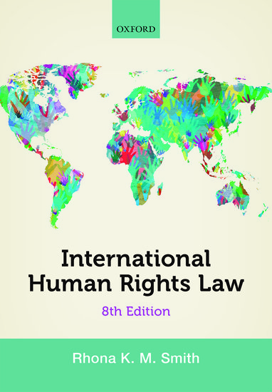 Care, Migration and Human Rights: Law and Practice (Routledge Research in Human Rights Law)