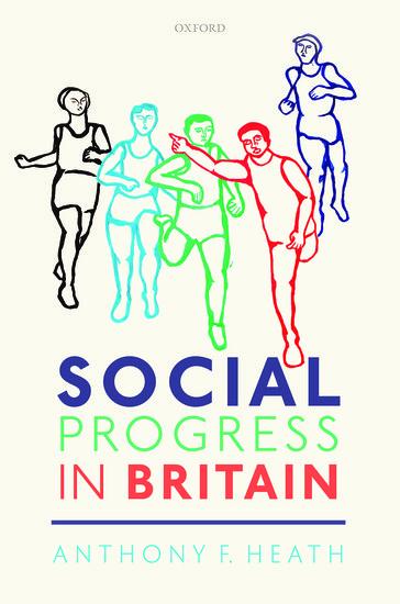 Social Progress in Britain