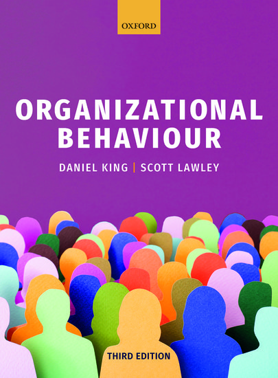 organizational psychology a scientist practitioner approach 3rd edition pdf free