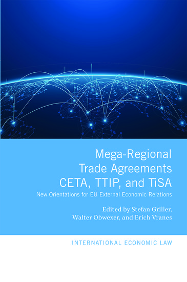 Mega Regional Trade Agreements Ceta Ttip And Tisa Stefan