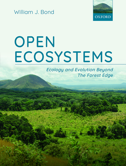 Africa. An Encyclopedia for Students. Ecosystems - Laws