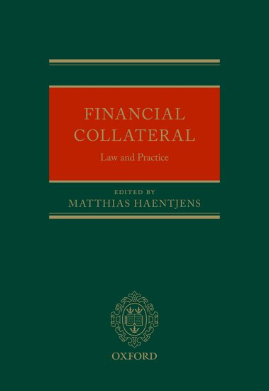 Financial Collateral