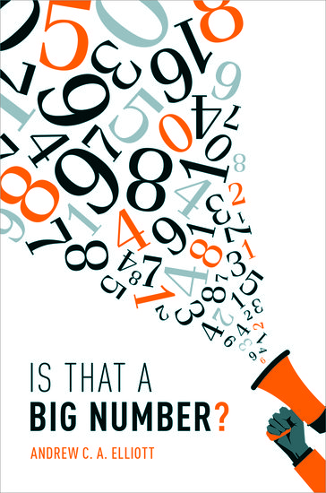 Is that a big number andrew elliott oxford university press fandeluxe Images