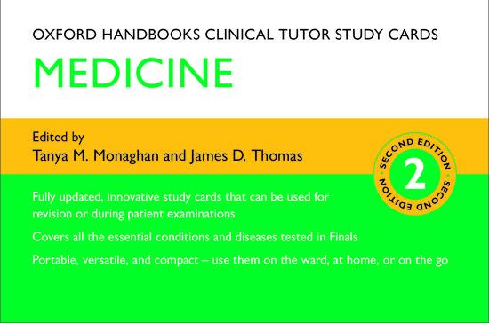 Dm Endocrinology Mcq