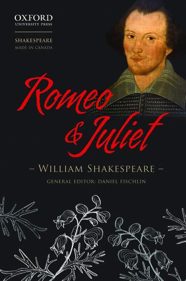 oxford romeo and juliet pdf
