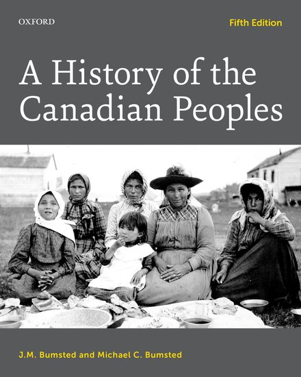 reconcilable differences a history of canadaus relations
