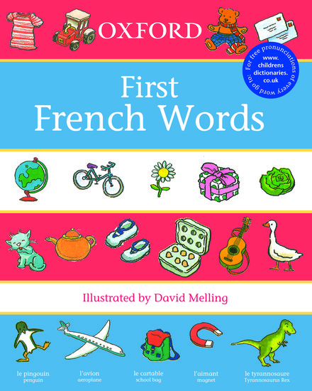 english french dictionary online oxford