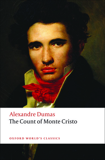 essay questions for the count of monte cristo Preview the count of monte cristo chapters 1-5 worksheet in your web  browser  the count of monte cristo test: twenty-five multiple choice questions  to.