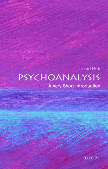 a short account of psychoanalysis Toronto, on, canada: penguin books canada, limited, 1987 175 pp includes index five lectures on psycho-analysis the question of lay analysis james stachey has.