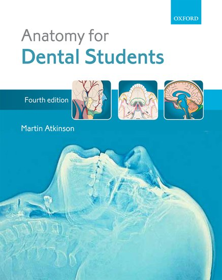 research study use of jargon in dental students A cross-sectional survey among dental students and staff  this study showed  widespread use of jargon/abbreviations in case history taking among the   articles from dental research journal are provided here courtesy of wolters  kluwer.