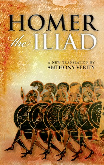 war in the iliad essays Essays related to the trojan war 1 homer used the trojan war as the basis for the iliad the heroes of the trojan war were hector and aeneas ,his brother.