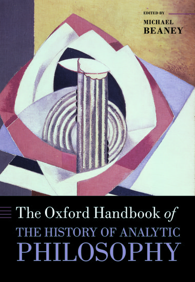 And Other Historical and Contemporary Essays Analytic Philosophy in America