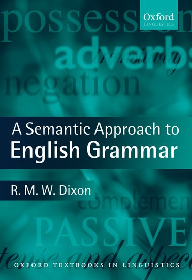 english grammar oxford university press pdf