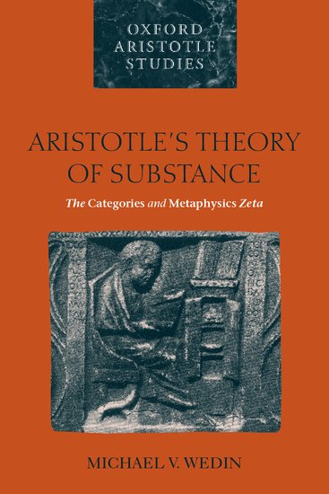 "the relationship of aristotle's theory of Moral strength and moral weakness in aristotle ann ward philosophy and political science the relationship between philosophy and moral weakness makes the condition of moral weakness an important subject of study in aristotle""s ethical theory."