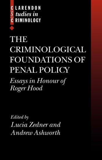 criminology essays criminology theories essay essays on juvenile delinquency juvenile criminology theories essayhtml