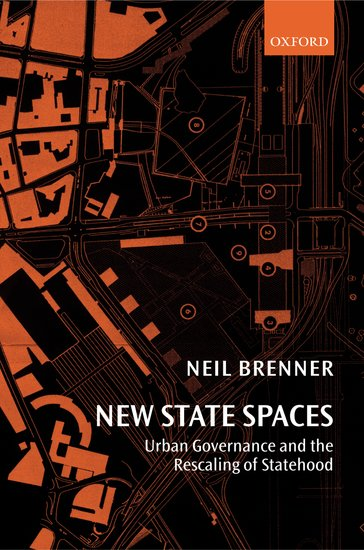 BRENNER NEW STATE SPACES DOWNLOAD