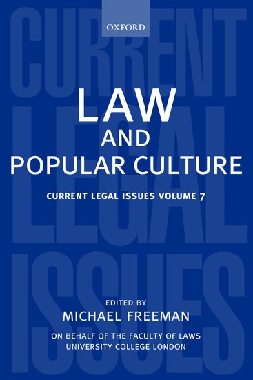 popular and academic culture Popular resources provide: primary information about culture and society  general information and commentary about political, economic and.