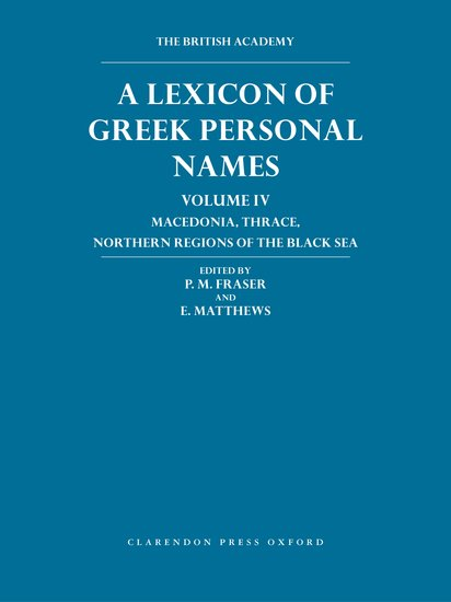 english classical greek dictionary online