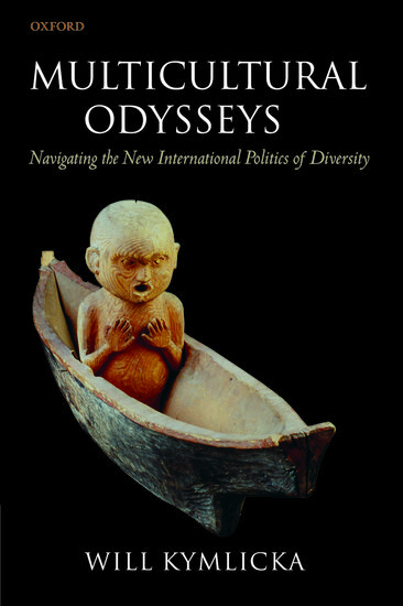 Multicultural odysseys hardcover will kymlicka oxford multicultural odysseys hardcover will kymlicka oxford university press fandeluxe Images