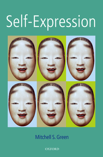 a personal reflection on the preferences of cultural and literary studies The essay looks at the reflection of the  intercultural communication- individual reflection  in this regard cultural values, assumptions and preferences, .