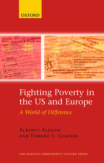 """scholarly journal poverty in america Growing concern has been voiced in both public policy and academic circles   between 1970 and 2007, the official us poverty rate averaged between 11%  and  perspective on social exclusion and poverty"""" british journal of  sociology."""