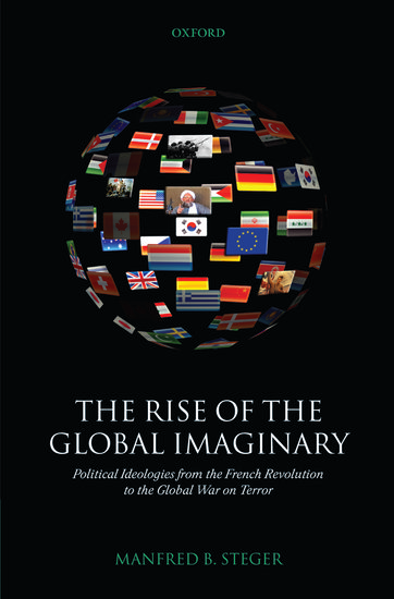 a literary analysis of a very short introduction by manfred b steger Globalization – a very short introduction – manfred b steger – pdf posted on  november 24, 2014 by posted in books, economy share this: share via.