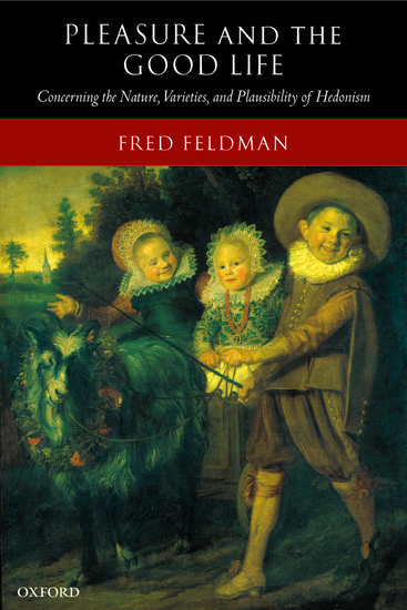confrontations with the reaper feldman fred