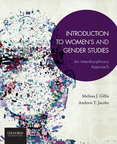 a study of gender memory Five landmark psychology case studies you the way for the study of human memory and case study as proof of his controversial gender.