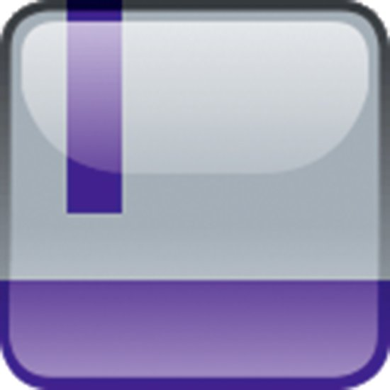Mayo Clinic Cardiology - Online Resource - Joseph G  Murphy
