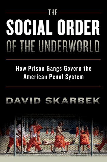 How Does the Criminal Justice System Work?
