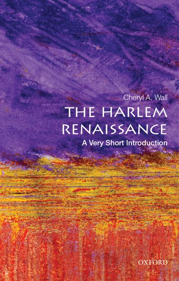 an introduction to the history of the harlem renaissance The site consists of an introduction and three parts  of congress consists  mainly of portraits of celebrities, including many from the harlem renaissance.