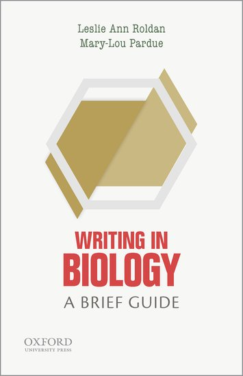 Short Guide to Writing about Biology, A, 6th Edition