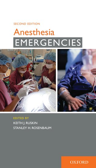 medical emergencies essentials for the dental professional 2nd edition