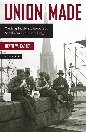 Heath and social