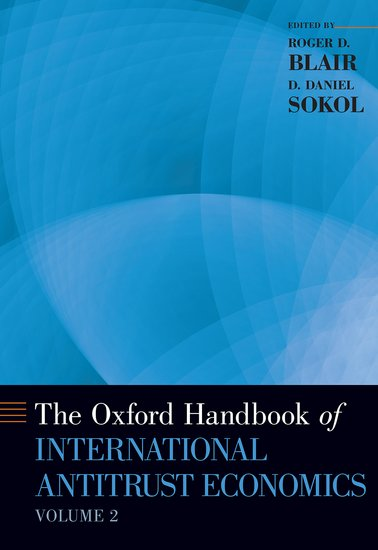 Handbook Of Mathematical Economics, Vol. 3
