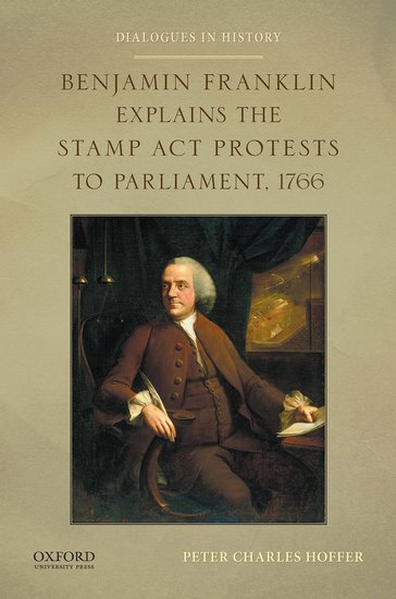 essay on the stamp act Stamp act essay - the stamp act the stamp act was an important act introduced by the british prime minister george grenville and it was passed in march 1765 by the .