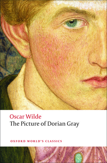 humanitys narcissism in the picture of dorian gray by oscar wilde You've probably guessed today's author: oscar wilde although today he is known mostly for his fabulous one-liners and extreme quotability, wilde was a controversial character in his own day the picture of dorian gray (1890) was his first and only novel, and the strong.