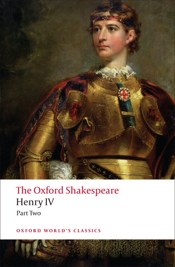 william shakespeares henry iv essay Henry iv in research papers about shakespeare's henry iv the central family problem is posed by prince hal's relationships with falstaff, and the disapproval of his father.