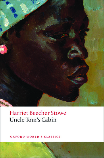 Effect of uncle toms cabin