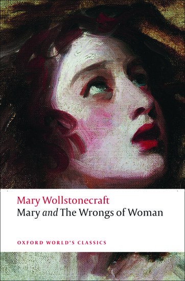 a paper on life and writings of marry shelley Free essay: the daughter of an active feminist, mary woolstonecraft shelley eloped with the famous poet percy bysshe shelley at the age of 15, and after was.