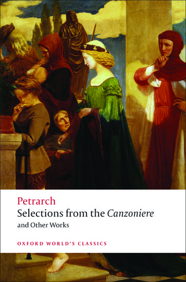 petrarch the canzoniere Canzone petrarch - the canzoniere petrarch is also famous for using the canzone scheme the canzone ('song' of provencal origin.