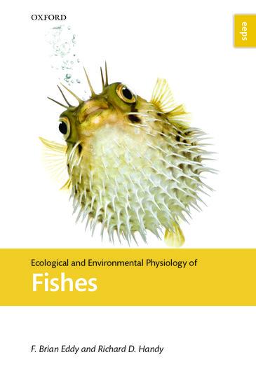 Fish Ecophysiology