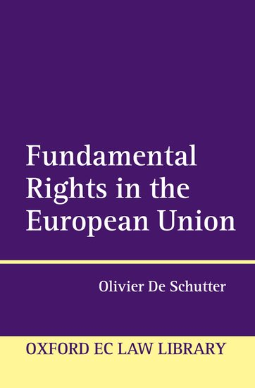 fundamental rights of the european union essay Here, fundamental rights are governed by eu law  this exam will consist in a  mix of essay-type questions, in which students are required to demonstrate a.