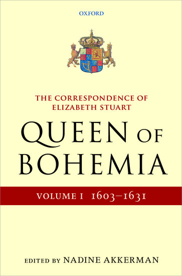 critical application of theories of leadership in the life of queen elizabeth Leadership: practice and perspectives paperback to highlight the practical application of leadership theory pistorius, to the nhs, queen elizabeth i.